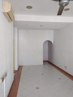 Property for Rent at Bukit Indah