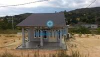 Property for Sale at Desa Kundang