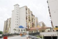 Property for Rent at Vista Lavender
