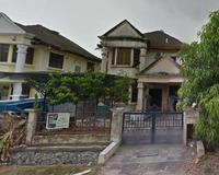 Detached Warehouse For Auction at Bandar Country Homes, Rawang