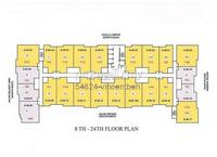 Property for Sale at Pearl Suria
