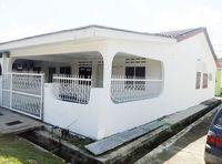 Property for Rent at Taman Koperasi