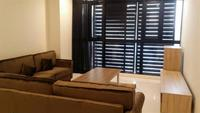 Property for Rent at Setia V Residences