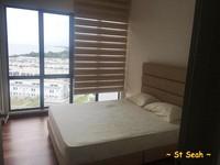 Property for Rent at Quayside Condominium