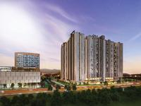 Property for Sale at Vision City