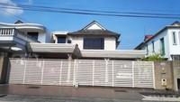 Property for Auction at Taman Inderawasih