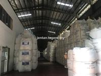 Property for Rent at Kota Kemuning
