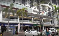 Property for Sale at Axis Atrium