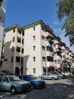 Property for Sale at Taman Bukit Kenangan