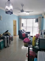 Property for Sale at Suriamas Suites