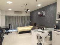 Condo Room for Rent at Residensi Puchongmas, Puchong