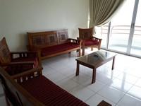 Property for Sale at Ocean Palms Condominium