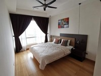 Property for Rent at Crest Luxury Residences