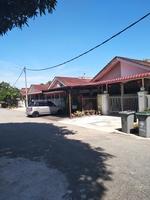 Property for Sale at Taman Tanjong Minyak