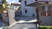 Property for Sale at Bandar Putra
