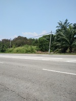 Property for Sale at Jeram