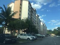 Property for Rent at Sri Hijauan