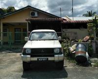 Property for Auction at Taman Duranda Emas