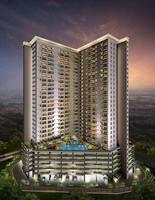 Property for Sale at Platinum Teratai