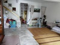 Property for Sale at Taman Seroja