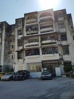 Property for Sale at Apartment Bustan Shamelin