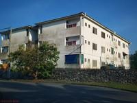 Apartment For Auction at Taman Bukit Nibong, Seremban