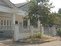 Cluster For Auction at Taman Kota Masai, Pasir Gudang