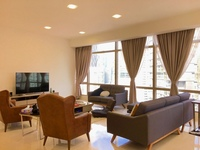 Property for Sale at Banyan Tree