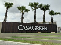 Property for Rent at Casa Green
