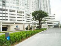 Property for Rent at Tropez Residences