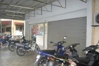 Property for Sale at Pangsapuri Ceria
