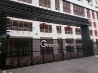 Property for Sale at Grande Residences