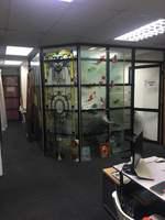 Shop Apartment Room for Rent at SS18, Subang Jaya