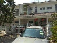 Property for Auction at Taman Tasik Puchong