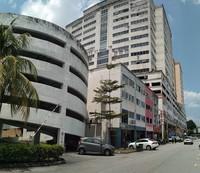 Property for Sale at Pandan Utama