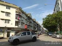 Property for Sale at Taman Pusat Kepong