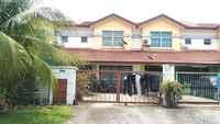 Property for Sale at Taman Desa Mas