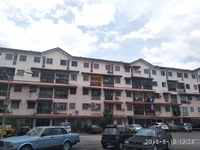 Property for Sale at Symphony Court