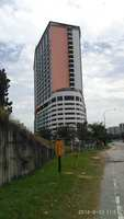 Property for Sale at Section 22