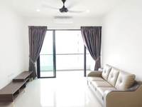 Property for Sale at Paragon 3