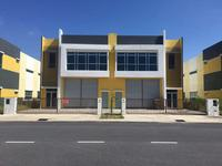 Property for Sale at MITC Industrial Park