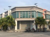 Property for Sale at Pusat Perniagaan Rembia