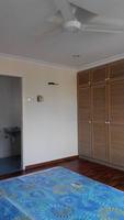 Property for Rent at Pasir Mutiara Condominium