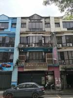 Office For Auction at Taman Kajang Utama, Kajang