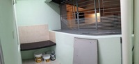 Property for Sale at Axis Pandan