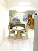 Property for Rent at Casa Ria