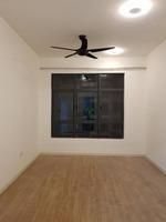 Apartment For Rent at Casa Green, Bukit Jalil