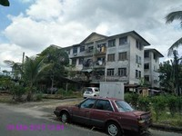 Property for Auction at Taman Suria Jaya