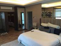 Bungalow House For Sale at Avanti Residences, Shah Alam