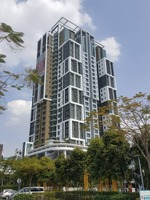 Property for Sale at Lake Point Residences